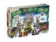 LEGO 7952 Kingdoms Kalendarz adwentowy