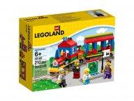 LEGO LEGOLAND 40166 Train