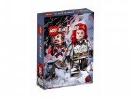 LEGO Marvel 77905 Zasadzka Taskmastera