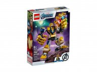 LEGO 76141 Marvel Avengers Mech Thanosa