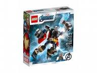 LEGO 76169 Marvel Avengers Opancerzony mech Thora