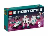 LEGO Mindstorms Miniroboty 40413