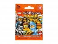 LEGO 71011 Seria 15