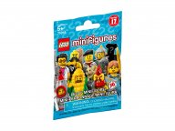 LEGO 71018 Seria 17