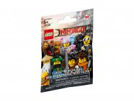 LEGO 71019 LEGO® NINJAGO® MOVIE™