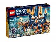 LEGO Nexo Knights™ 70357 Zamek Knighton