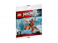 LEGO 30422 Ninjago® Mini smok Kai'a