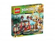 LEGO Ninjago® Świątynia światła 70505