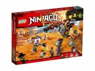 LEGO Ninjago® 70592 Mech Ronina
