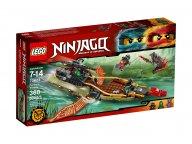 LEGO 70623 Ninjago® Cień przeznaczenia
