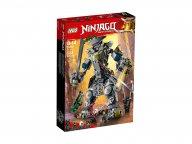 LEGO Ninjago® Tytan Oni 70658