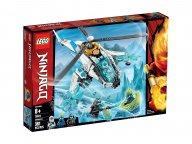 LEGO Ninjago® 70673 Szurikopter