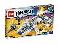 LEGO Ninjago® 70724 Ninjakopter