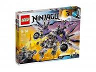 LEGO 70725 Ninjago® Smok nindroid