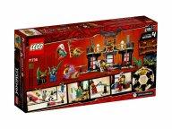 LEGO 71735 Ninjago® Turniej Żywiołów