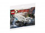 LEGO Ninjago® Movie™ 30427 Ice Tank