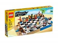 LEGO 40158 Pirates Zestaw szachowy
