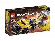 LEGO 7968 Siłacz