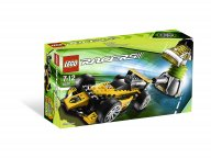 LEGO 8228 Racers Kłujące Żądło