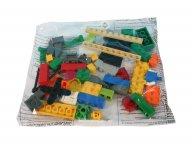 LEGO SERIOUS PLAY® 2000409 Zestaw zapoznawczy