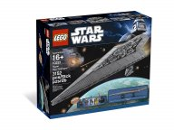 LEGO 10221 Super Star Destroyer™