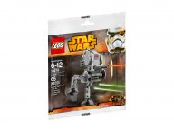 LEGO Star Wars™ AT-DP™ 30274