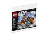 LEGO 30384 Snowspeeder™