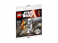 LEGO 30602 Star Wars™ First Order Stormtrooper™
