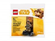 LEGO Star Wars™ Han Solo™ w pancerzu Mudtroopera 40300