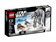 LEGO 40333 Bitwa o Hoth™ - edycja rocznicowa