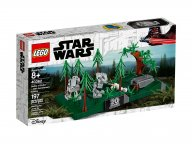 LEGO 40362 Mikromodel Bitwa o Endor™