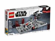 LEGO 40407 Bitwa o Gwiazdę Śmierci II