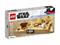 LEGO 40451 Gospodarstwo na Tatooine™