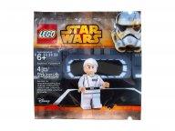 LEGO 5002947 Admirał Yularen™