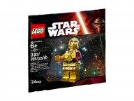 LEGO Star Wars™ 5002948 C-3PO™
