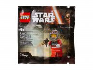 LEGO 5004408 Star Wars™ Pilot A-Winga Rebelii LEGO Star Wars
