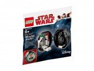 LEGO 5005376 Star Wars™ Kapsuła rocznicowa