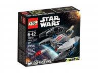 LEGO 75073 Droid Sęp
