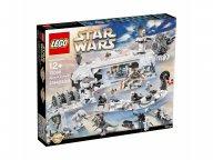 LEGO Star Wars™ 75098 Szturm na Hoth™