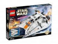 LEGO 75144 Star Wars™ Śmigacz śnieżny