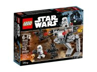 LEGO Star Wars™ 75165 Żołnierze Imperium