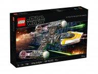 LEGO 75181 Y-Wing Starfighter™