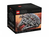 LEGO Star Wars 75192 Sokół Millennium™