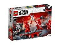 LEGO 75225 Star Wars™ Elitarni gwardziści pretorianie™