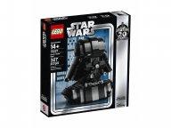 LEGO Star Wars™ Darth Vader™ Bust 75227