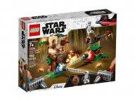 LEGO 75238 Star Wars™ Bitwa na Endorze™