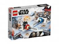 LEGO Star Wars™ Atak na generator na Hoth™ 75239