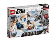 LEGO 75241 Star Wars™ Obrona Bazy Echo™