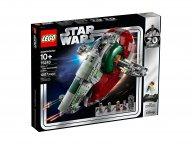 LEGO Star Wars™ 75243 Slave I™ - edycja rocznicowa