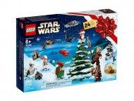 LEGO Star Wars™ Kalendarz adwentowy 75245